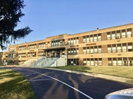 Intermediate School